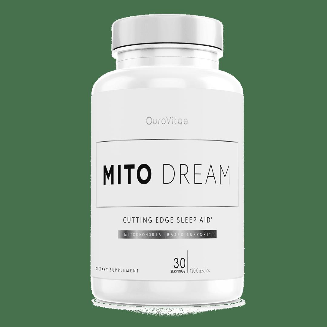 Mito Dream