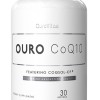 Ouro CoQ10 - 1 MONTH