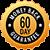 60-day-g