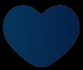 Logo_EE3-18
