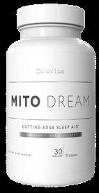 Mito Dream -store2