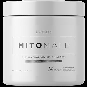 Mito Male 500