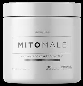 Mito Male Large