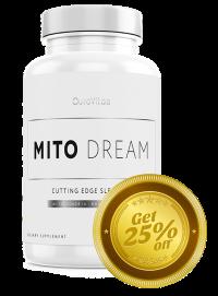 Mto Dream 25%