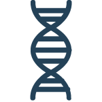 dna-deep-blue.png