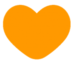 krill oil heart