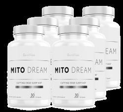 mito dream 6