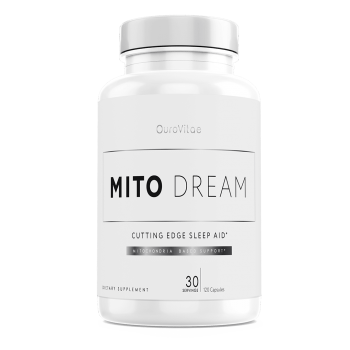mito-dream-woo