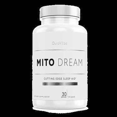 mito-dream-woo