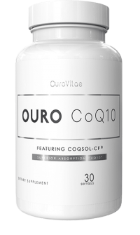 ouro-coq10-small