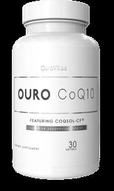 ouro-coq10-small