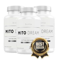triple mito best seller